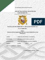 INEXACTITUD REGISTRAL DE LAS CARACTERÍSTICAS DEL VEHÍCULO.docx