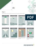 emergency-lighting-design-guide.pdf