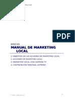 Manual de marketing local
