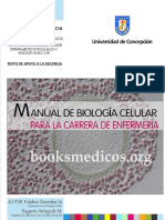 Manualdebiologiacelularparalacarreradeenfermeria_booksmedicos.org.pdf