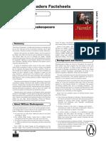 Penguin_Readers___Hamlet.pdf
