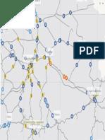TRAIN MAP_20190126.pdf
