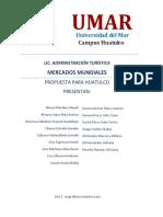Propuesta_Congresos y Convenciones