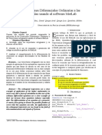 TRayectorias Ortogonales Nforme Grupo1