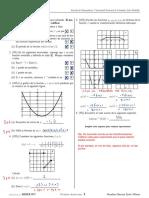 Solucionarios calculo I