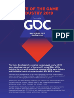{96a8d51e-d88a-46f9-a30d-5a65f6cb28a1}_GDC19_State_of_the_Game_Industry.pdf