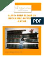 Claves-escoger-un-buen-libro.PDF