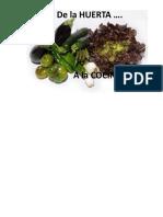 REceta Huerta organica.docx