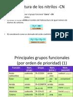 Nomenclatura de Compuestos Con Grupos Secundarios2