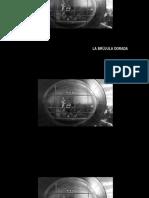 brujula_dorada_3242.pdf