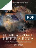 El-milagro-de-la-historia-judia.pdf