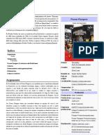Power_Rangers (1).pdf