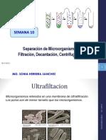 10-SEPARACION DE MO x CENTRIFUGACION FILTRACION.pdf