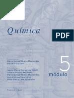 Quimica_mod5.p65 - Modulo 05