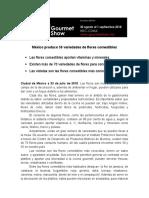 Articulo de Revision Genetica y Evolucio(1)