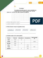 FichaRefuerzoMatematica6U3