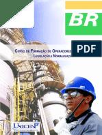 71973331-operadores-de-refinaria.pdf