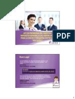igv-justo.pdf