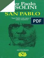 San-Pablo.pdf