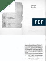 [Pier_Paolo_Pasolini]_Petrolio(b-ok.cc).pdf