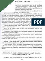 Manual Matematica Clasa XI M1