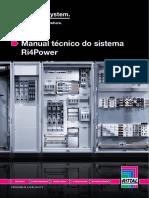 Rittal_Manual_técnico_do_sistema_Ri4Power_5_1967.pdf