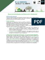 actividades___2do_ciclo (1)