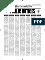 Highland_092118__16.pdf