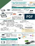 Planeación de un texto.pdf