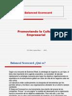 337062486 Presentaciones BSC Ppt