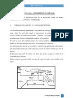 ALIVIADERO NITEZ.docx