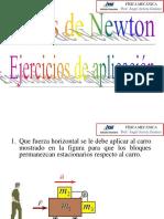 ejercicios-de-leyes-de-newton.ppsx