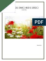 mariela-eula_sec3b1ales-del-camino-hacia-el-sentido_j-fabry.pdf