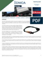 Boletim-Tecnico_07 Sondas Pos e Pre Catalizador