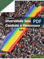 cartilha-de-combate-a-homofobia oab.pdf