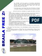 Braila Free Zone_2011105528819.doc