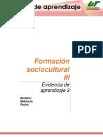 FSC3- Evidencia-3.docx
