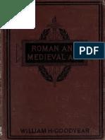 Roman and Medieval 00 Good i a La