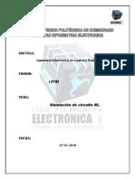 RLC-Simulacion-2019.docx