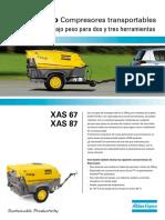 Espesificaciones Motocompresor.pdf