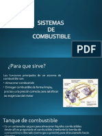 sistemascombustibles-140319194700-phpapp02(1).pptx