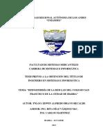 REINGENIERIA DE LA RED CASO.pdf