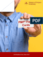 PMP_Flash cards Project academy.pdf