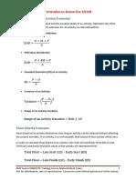 PMP_formula sheet_Project academy.pdf