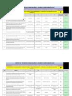 GUÍA DE ESTUDIOS 3A PARCIAL.pdf
