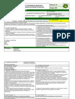 23ddee_Dosificacion Programatica t.s.fisica