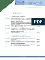 Solucionario Libro EIE 2015