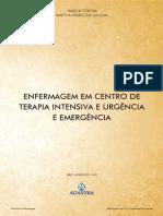 001- Enferm.cti Urgencia Emergenciai