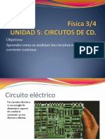 circuitos electromecanicos