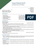 Resume_v3.pdf